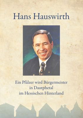 Hans Hauswirth