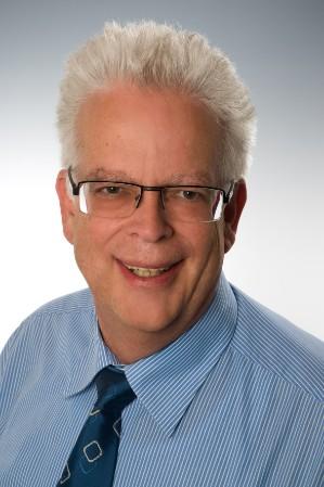 Hans-Jürgen Sträter