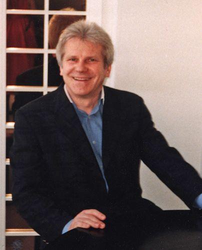 Hans Klawatsch