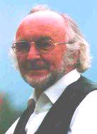 Hans-Manfred Milde