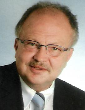 Hans Mühlberger