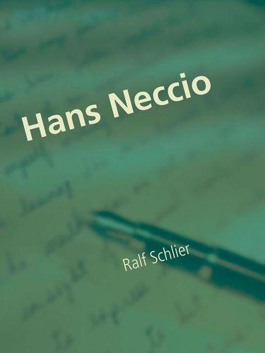 Hans Neccio