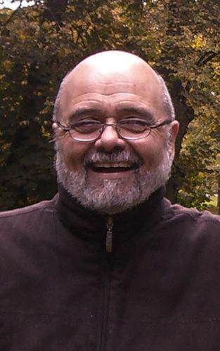 Hans Rosenfalck