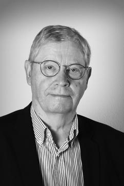 Hans Stengaard Jessen