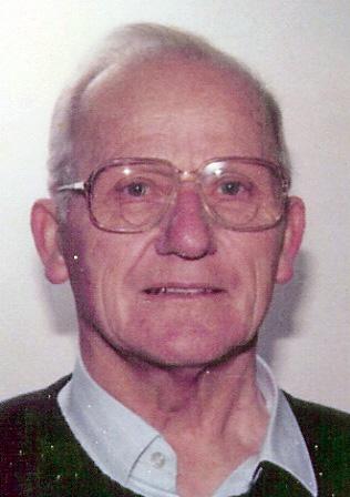Hans Ulrik Schwartzbach