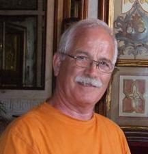 Hans Werner Birkenstock