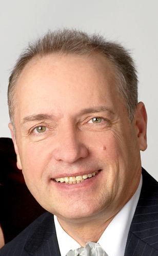 Hans-Werner Egeling