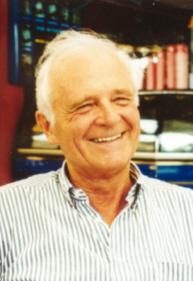 Hanskarl Kölsch