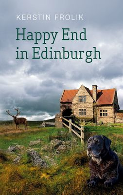Happy End in Edinburgh