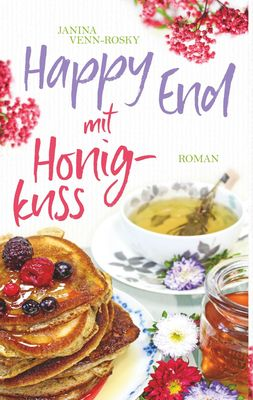 Happy End mit Honigkuss