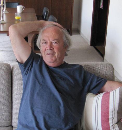 Harald Birgfeld
