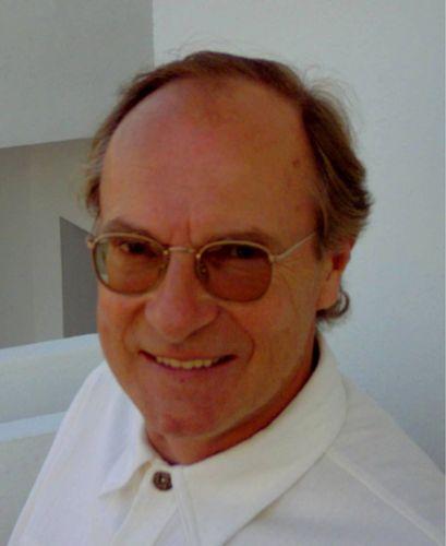 Harald J. Krueger