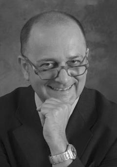 Harald Mizerovsky