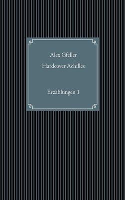 Hardcover Achilles