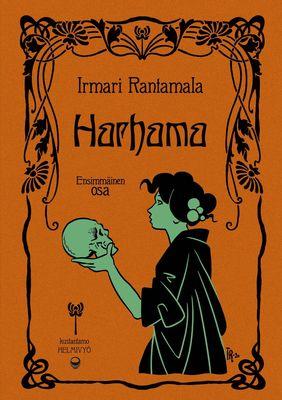 Harhama I