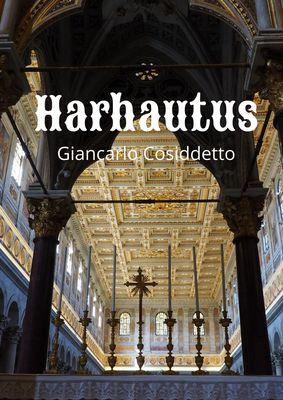 Harhautus
