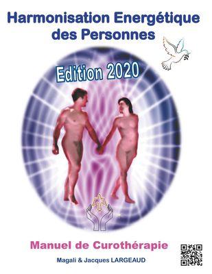 Harmonisation Energétique des Personnes