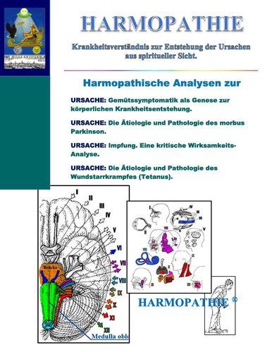 Harmopathie