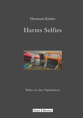 Harms Selfies