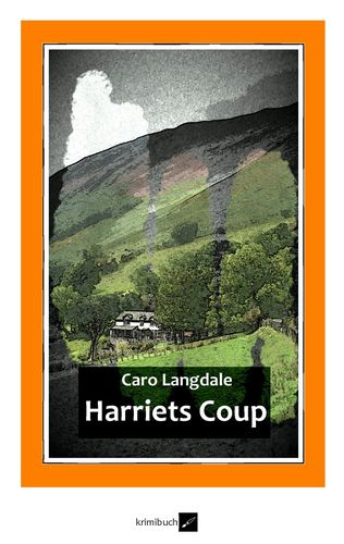 Harriets Coup