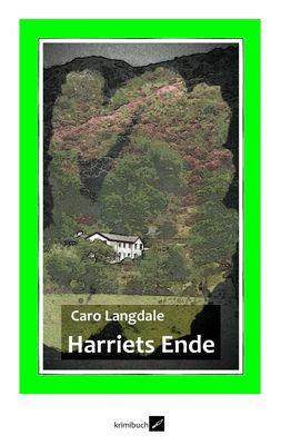 Harriets Ende