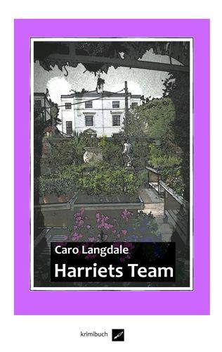 Harriets Team