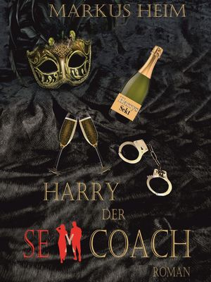 Harry der Sexcoach 1