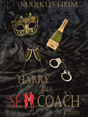 Harry der Sexcoach 1