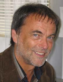Hartmut Diegel