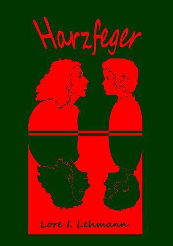Harzfeger