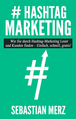 # Hashtag-Marketing