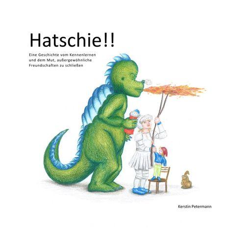 Hatschie!!