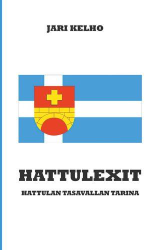 HATTULEXIT