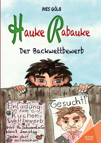 Hauke Rabauke