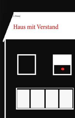 Haus mit Verstand