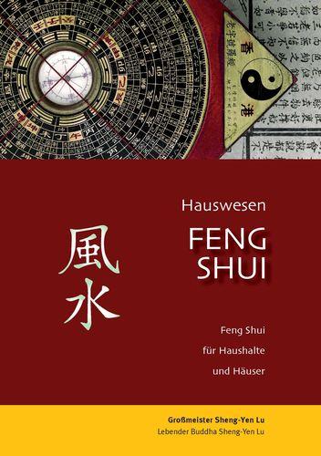Hauswesen Feng Shui