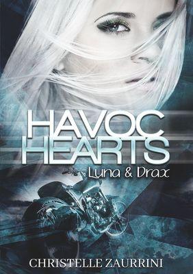 Havoc Hearts