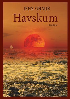 Havskum