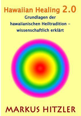 Hawaiian Healing 2.0