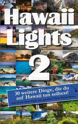 Hawaiilights 2