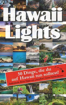 Hawaiilights