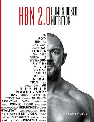 HBN 2.0