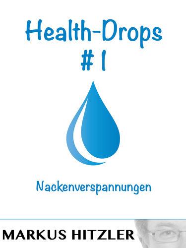 Health-Drops #001