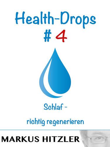 Health-Drops #004