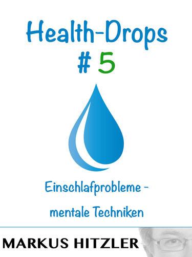 Health-Drops #005