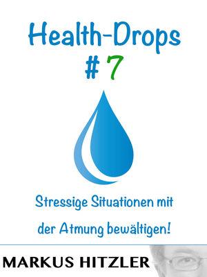 Health-Drops #007