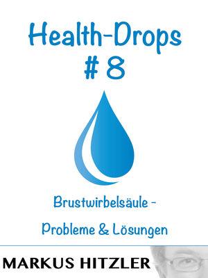 Health-Drops #008