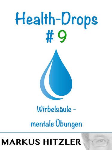 Health-Drops #009