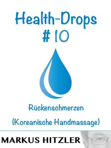 Health-Drops #010