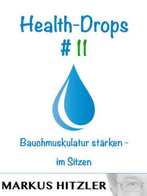 Health-Drops #011
